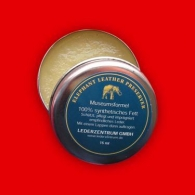 Elephant środek do konserwacji skór naturalnych