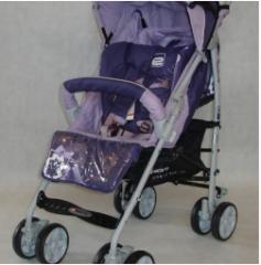 Wózek Active New Espiro Kolor 06