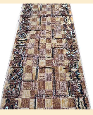 Carpet strip