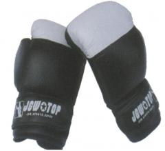 Equipment for martial arts