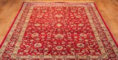 Carpets, exclusive