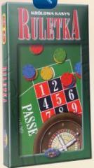 Children's board games