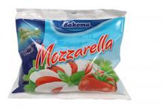Mozzarella Bakoma