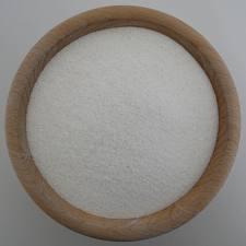Mąki specjalistyczne