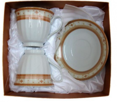 Utensils, devices, stock, accessories dining rooms