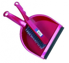 Brush for cooking