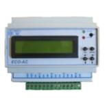 Zegar astronomiczny ECO-AC do sterowania