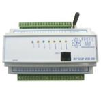 System kontroli napięcia SKB-GSM