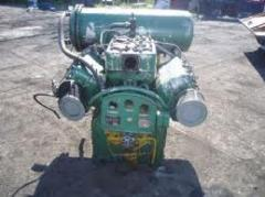 Electric equipment, other