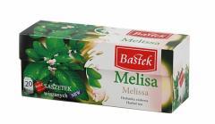 Herbatka melisa 20 1,5 g