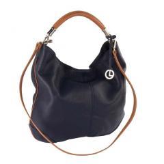 Torebka Handbag