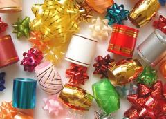 Dodatki do prezentów