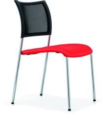Krzesło Insert 215