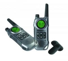 Radiotelefon Motorola TLKR T8 PMR
