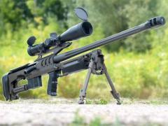 Uzbrojenie pokładowe i indywidualne wyposażenie
