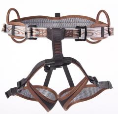 Equipment for tourism