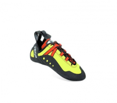 Shoes for mountaineering