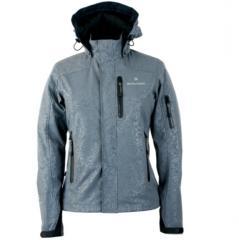Kurtka damska Tivano jacket women