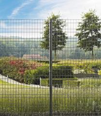 Panele ogrodzeniowe Zenturo Super