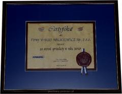 Diplomas memorable