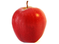 Jabłka Ligol