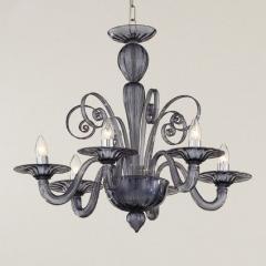 Lampy wiszące Ideal Lux (ARMANI SP6)