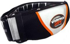 SP24 Pas odchudzający Vibro Shape