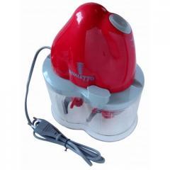 Dualetto robot kuchenny