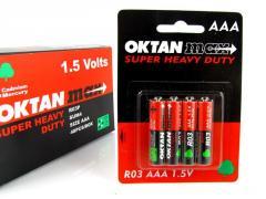 АА, batteries