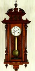 Zegary antyczne