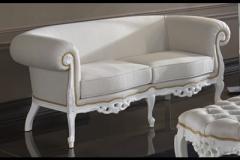 Sofa dwumiejscowa 9100D
