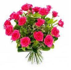 Kwiaty ozdobne, dekoracyjne