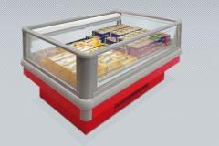 Refrigerating units
