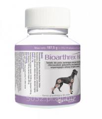 Bioarthrex HA -   Tabletki dla psów wspomagające