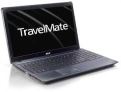Notebook Acer TravelMate TM5760G 15,6''