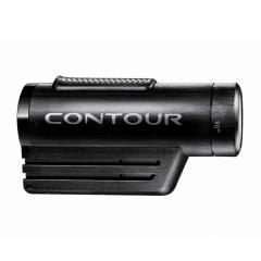 Kamera Contour - Roam