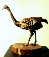 Award figuries