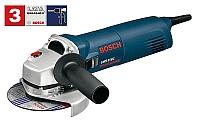 Szlifierka Bosch GWS 850C