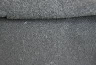 Fabrics for clothing
