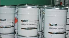 Farby wodorozpuszczalne EnviCote i AquaRan