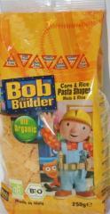 Makaron bezglutenowy Bob the Builder (Bob