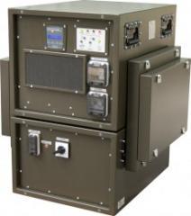 Urządzenie zasilania awaryjnego UPS BZP 6