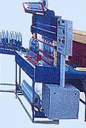 Automatyczna pakowarka AVP-700