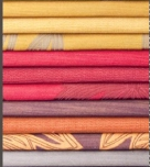 Tapestry cotton