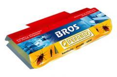 Feromox standard - lep na karaluchy Bros