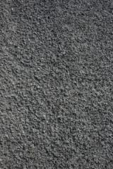 Kruszywa granitowe - drogowe