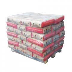 Cement portlandzki CEM I 32,5R