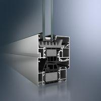 Okna System AWS 65