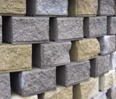 Bloki Eko Mur