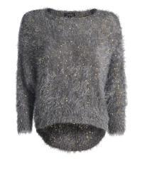 Sweter Charlise LPS700